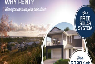 Lot 829 Bilbao st, Bushland Beach, Qld 4818