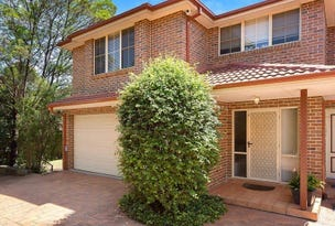 7/3-7 Warwick Parade, Castle Hill, NSW 2154