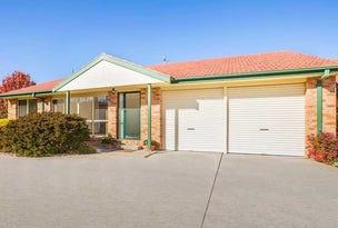 8/1 Walker Crescent, Jerrabomberra, NSW 2619