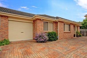 3/2 Baan Baan Street, Dapto, NSW 2530