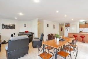 11 Marsh Street, Upper Coomera, Qld 4209