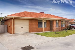6/381 Dick Road, Lavington, NSW 2641