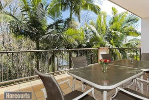 20/89 Scott Road, Herston, Qld 4006