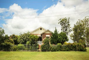 27 Macquarie Street, Kempsey, NSW 2440