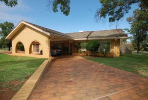 14 Nyora Street, Griffith, NSW 2680