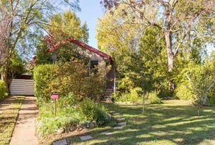 26 Berry Street, Downer, ACT 2602