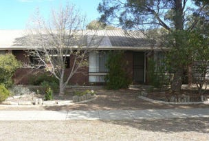 1/26 Echuca St, Moama, NSW 2731
