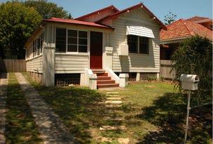 75 Howard Avenue, Dee Why, NSW 2099