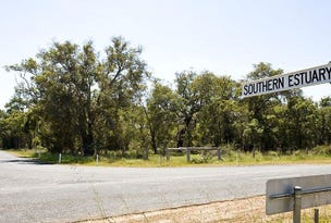 Lot 57 Southern Estuary Road, Lake Clifton, WA 6215