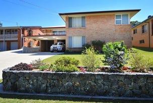 72 Prince James Avenue, Coffs Harbour, NSW 2450