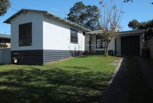 29 Williams Street, Morwell, Vic 3840
