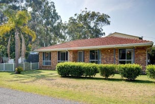 11 Muneela Avenue, Hawks Nest, NSW 2324