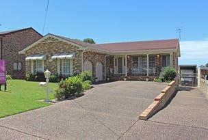 4 Ian Street, Ulladulla, NSW 2539