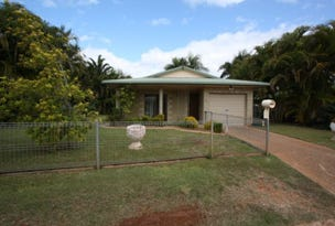 4 Hilton Court, Charters Towers, Qld 4820