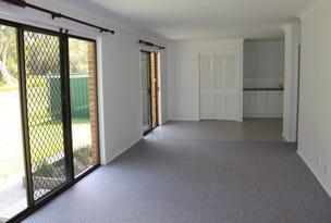 4/11 Allman Place, Crescent Head, NSW 2440