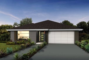 Lot 26 Sandridge St, Thornton, NSW 2322
