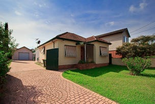 5 MURRAY STREET, Greenacre, NSW 2190
