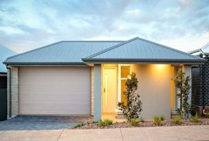 826 Inverness Street, Blakeview, SA 5114