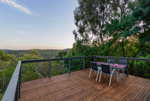 42 Somers Road, Warrandyte, Vic 3113