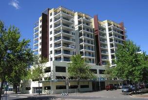 610/1 Spencer St, Fairfield, NSW 2165