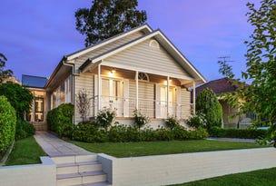 30 LITTLE STREET, Camden, NSW 2570