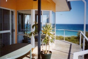 Peppermint Grove Beach, address available on request