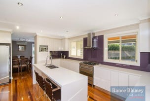 3 Salvestro Place, Bella Vista, NSW 2153