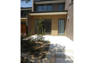 5/38 Ogilby Crescent, Page, ACT 2614