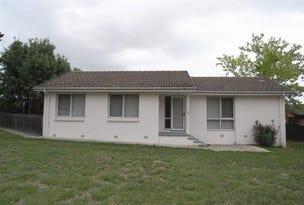 28 Ingamells Street, Garran, ACT 2605