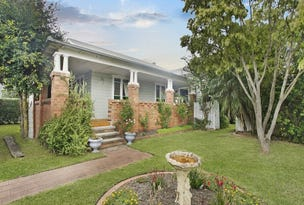 60-62 Louth Park Road, Maitland, NSW 2320