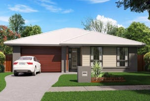 Lot 699 Northern Skies Terrace, Maudsland, Qld 4210