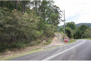 887 St Albans Road, Lower Macdonald, NSW 2775