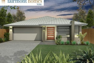 Lot  1419 Calderwood Valley, Calderwood, NSW 2527