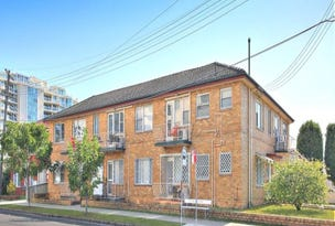5/6 Moate Avenue, Brighton Le Sands, NSW 2216
