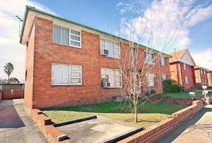 3/249 The Horsley Drive, Fairfield East, NSW 2165