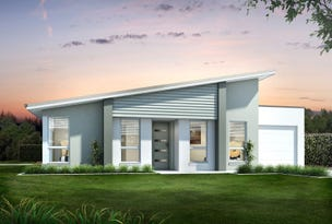 Lot 23A Cnr Grevillea & Red Gum Street, Ripley, Qld 4306