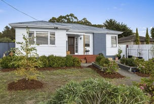 1834 Channel Highway, Margate, Tas 7054