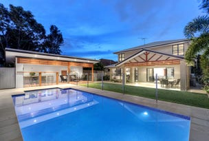 12 Sunny Avenue, Wavell Heights, Qld 4012