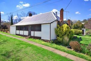 64-66 Jenkins Street, Nundle, NSW 2340