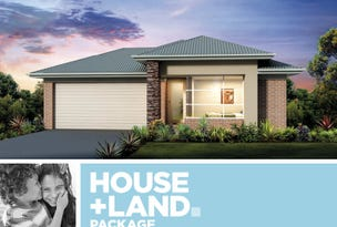 Lot 393 Townsend Road, North Richmond, NSW 2754