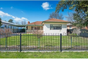 992 Calimo Street, North Albury, NSW 2640