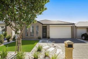 20 Warner Avenue, Findon, SA 5023
