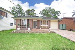 9 Bridge Avenue, Chain Valley Bay, NSW 2259