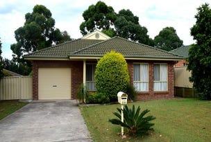3a London Avenue, Morpeth, NSW 2321