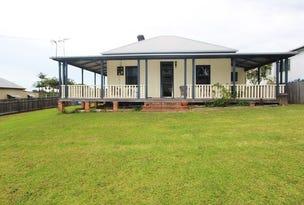 28 Bangalow Road, Coopernook, NSW 2426