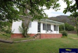 426 Nottingham Road, Wee Jasper, NSW 2582