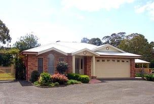 38 Oaklands Road, Pambula, NSW 2549