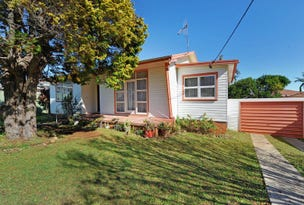 31 Seaview Avenue, Port Macquarie, NSW 2444