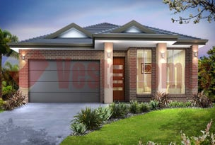 Turnkey Package at   Lot 3 Proposed/Rita Road, Thirlmere, NSW 2572