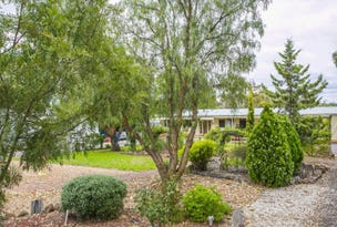 12 Cairn Curran Road, Baringhup, Vic 3463